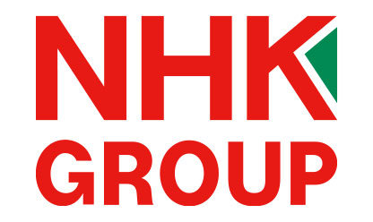 NHK Spring Co., Ltd., - NHK Spring Group's R&D